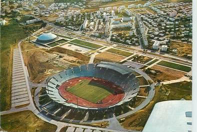 """CPSM TUNISIE """"Tunis"""" / STADE"""