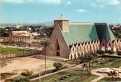"Afrique CPSM CONGO ""Brazzaville"" / STADE"