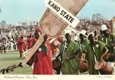 Afrique CPSM NIGERIA / STADE