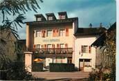 """01 Ain / CPSM FRANCE 01 """"Divonne les Bains, hôtel pension Beau Regard"""""""