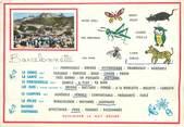 """04 Alpe De Haute Provence / CPSM FRANCE 04 """"Barcelonette """""""