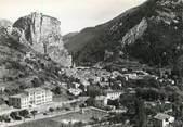 """04 Alpe De Haute Provence / CPSM FRANCE 04 """"Castellane"""""""
