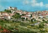 """04 Alpe De Haute Provence / CPSM FRANCE 04 """"Gréoux Les Bains, vue générale"""""""