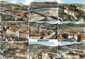 """04 Alpe De Haute Provence / CPSM FRANCE 04 """"Manosque"""""""