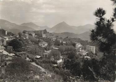 """/ CPSM FRANCE 06 """"Berre Les Alpes """""""