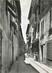 """/ CPSM FRANCE 06 """"Breil sur Roya, une vieille rue"""""""