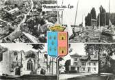 """77 Seine Et Marne / CPSM FRANCE 77 """"Dammarie Les Lys """""""