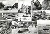 """77 Seine Et Marne / CPSM FRANCE 77 """"La Ferté Gaucher"""""""