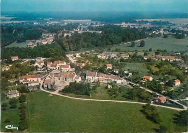 """/ CPSM FRANCE 77 """"La Houssaye, hameau de la Houssiette"""""""