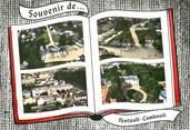 """77 Seine Et Marne / CPSM FRANCE 77 """"Pontault Combault"""""""