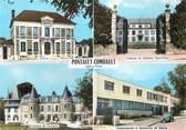 """77 Seine Et Marne / CPSM FRANCE 77 """"Pontault Combault """""""