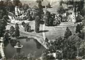 """77 Seine Et Marne / CPSM FRANCE 77 """"Fontenay Tresigny, château Royal du Vivier en Brie"""""""
