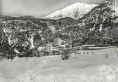 """05 Haute Alpe / CPSM FRANCE 05 """"Briançon"""""""
