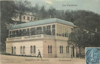 "CPA FRANCE 65 ""Bagnères de Bigorre"""