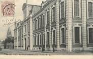 "59 Nord / CPA FRANCE 59 ""Lille, institut industriel du Nord"""