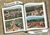 """12 Aveyron / CPSM FRANCE 12 """"Laguiole"""""""