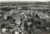 """12 Aveyron / CPSM FRANCE 12 """"Laguiole, vue générale"""""""