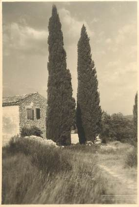 "/ PHOTO FRANCE 13 ""Aix en Provence """