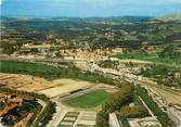 "13 Bouch Du Rhone / CPSM FRANCE 13 ""Aubagne"" / STADE"