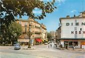 "13 Bouch Du Rhone / CPSM FRANCE 13 ""Aubagne """