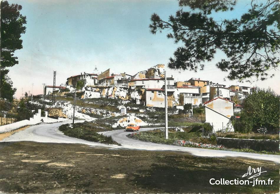 Bouc-Bel-Air France  city pictures gallery : 13 bouches du rhone : autres communes 13