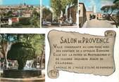 """13 Bouch Du Rhone / CPSM FRANCE 13 """"Salon de Provence"""""""