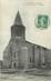 """/ CPA FRANCE 85 """"Saint Juire, l'église  / PRECURSEUR, avant 1900"""""""
