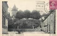 "89 Yonne / CPA FRANCE 89 ""Saint Florentin"" / PRECURSEUR, avant 1900"
