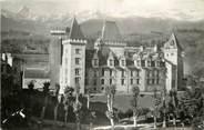 """64 PyrÉnÉe Atlantique CPSM FRANCE 64 """"Pau, Chateau Henri IV"""""""