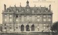 """/ CPA FRANCE 75013 """"Paris, mairie du 13ème arrondissement"""""""