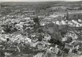 """14 Calvado / CPSM FRANCE 14 """"Vire, vue aérienne, institut Saint Jean Eudes"""""""