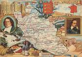 84 Vaucluse CPSM FRANCE 84