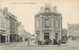 "/ CPA FRANCE 76 ""Yvetot, rue Ferdinand Lechevallier"""