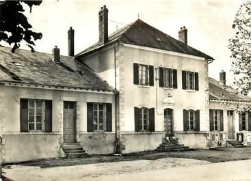 """CPSM FRANCE 87 """"Saint Hilaire les Places"""""""