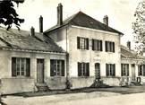 """87 Haute Vienne CPSM FRANCE 87 """"Saint Hilaire les Places"""""""