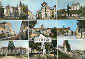 "16 Charente / CPSM FRANCE 16 ""Rouillac"""