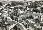 """16 Charente / CPSM FRANCE 16 """"Rouillac, l'église"""""""
