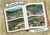 """66 PyrÉnÉe Orientale CPSM FRANCE 66 """"Formigueres"""""""