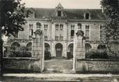 "17 Charente Maritime / CPSM FRANCE 17 ""Chatelaillon, l'Aube"""