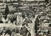 """53 Mayenne CPSM FRANCE 53 """"Saint Pierre sur Orthe, vue générale"""""""