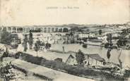 "87 Haute Vienne CPA FRANCE 87 ""Limoges"""