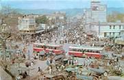 "Asie   CPSM PAKISTAN ""Raja Bazar"""