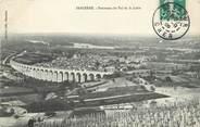 """18 Cher CPA FRANCE 18 """"Sancerre, panorama du val de Loire"""""""