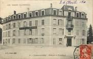 """88 Vosge CPA FRANCE 88 """"Contrexéville, hotel de la Providence"""""""