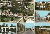 """18 Cher CPSM FRANCE 18 """"Culan"""""""