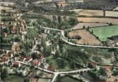 """18 Cher CPSM FRANCE 18 """"Culan, la vallée de l'Arnon et les Viaducs"""""""