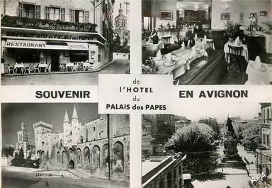 "CPSM FRANCE 84 ""Avignon"""