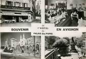 "84 Vaucluse CPSM FRANCE 84 ""Avignon"""