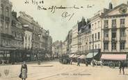 """59 Nord / CPA FRANCE 59 """"Lille, rue Esquermoise"""""""