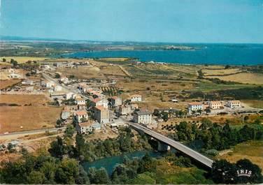 """/ CPSM FRANCE 20 """"Corse, Cateraggio, vue générale"""""""